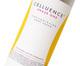 Celluence® Leg/Cellulite Creams