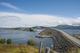 Atlantic Ocean Norway