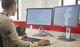 Ventrica launches digital division