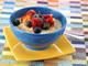 Perfect Porridge from Oatly