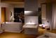 Nexus Suite