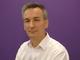 Chris Hinton, QA Manager at TDB Fusion