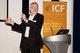 Sir John Whitmore-Keynote Presenter