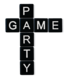 BANANAGRAMS Party