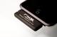 RXS Bluetooth iPod/iPhone Adaptor