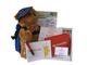 Jofli Bear Starter Kit £29.99
