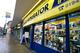 Cash Generator store
