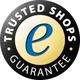 Trusted Shops' trustmark