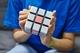 New Rubik's Spark