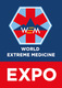 World Extreme Medicine Logo