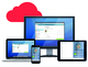 Swyx sees increased demand for cloud
