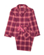 Cyberjammies Deck the Halls Pj Set £45