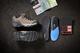 Hi-Tec Navigator shoes show the way!
