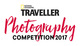 Nat Geo Traveller Photo Competition 2017