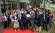 Vent-Axia Celebrates 80th Anniversary