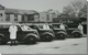 Vent-Axia Sales Force 1947