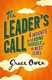 The Leader's Call by Grace Owen
