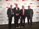 Inoapps Wins Oracle Partner Awards