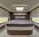 Morelo Empire Liner Bedroom