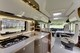 Morelo Empire Liner Kitchen/Seating Area