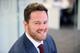Ben Lloyd, Pure Commercial Finance