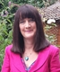 Mary Dhonau OBE, Know Your Flood Risk
