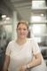Christelle Fraysse, CMO Workbooks