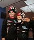 Childrens skydiving team: Team Future