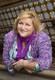 Liz Ward from Virtuoso Legal
