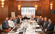 1-Fleet forges closer EU ties