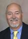 Bob Larrivee, Chief Analyst, AIIM