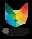 6CATS logo