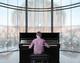 Yamaha TransAcoustic Piano
