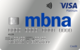 The MBNA Balance Transfer Credit Card