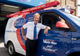 Pimlico Plumbers MD Charlie Mullins OBE