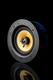 Lithe Audio Bluetooth Ceiling Speaker