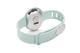 Ava fertility monitoring bracelet