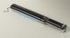 Purelight XD wand (hi res jpeg)