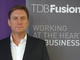 Tim Eltze, CFO at TDB Fusion