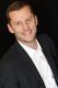 Steve Harris EVP Unified Communications