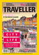 National Geographic Traveller Mar 2017