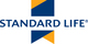 Standard Life Healthcare