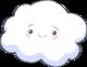 Cumulus wants to meet new cloud friends