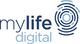 MyLife Digital logo