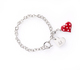 Sparkle in style this Valentines