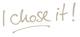 www.ichoseit.co.uk logo