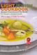 The Light Jewish Cookbook