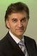 Mark Robson Partner Insight