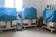 Incubators at Hope Hospital