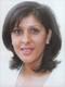 Bally Bhogal, Managing Director, ITSS
